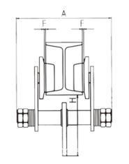 plain trolley