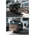 Special Price LHD Rhd Mini Bus with Good Quality