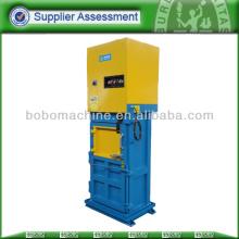 Haushalt Abfall Ballenpresse Maschine