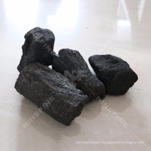 High Quality Good Price Low Sulfur Manufactory of Metallurgical coke / Met coke