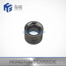 Tungsten Carbide Wire Guide Wire Wheel