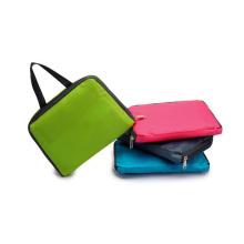 Lightweight  luggage travel bags duffel  Folding Outdoor Travel Ultralight Folding Back Pack for men women