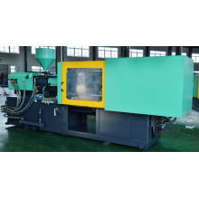 High speed Injection Molding Machine for Plastic Hanger