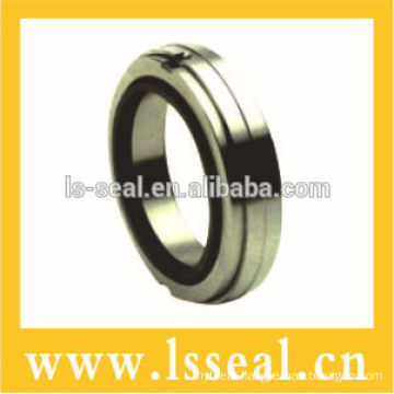 Model H10 mechanical seal pump shaft oil seal