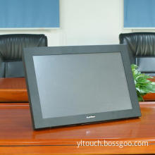 Mapletouch All-in-One Touch Screen Panel PC