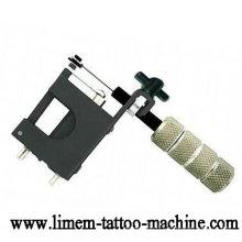 2012 New Style Mini bonne qualité Machine à tatouer à la main