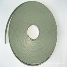 PTFE Smooth Surface Wear Strip (GST)