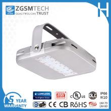 40Вт светодиодные склад свет с 5 Летами Гарантированности