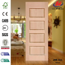 8mm Depth Wood Door Sheet