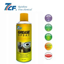 spray grease lube oil