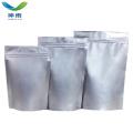 D -Tartaric acid 99% cas 526-83-0