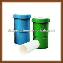 API-7K bomba de barro zirconia revestimiento de cerámica para la perforación de petróleo