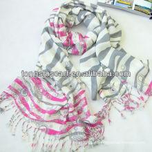 шарф модные сделано в Китае