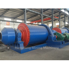 Efficiency Mineral Stone Grinding Ball Mill Machine /Powder Making Mill With Excellent Output