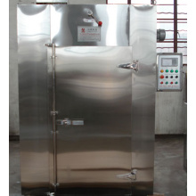 GMP Stainless steel oven