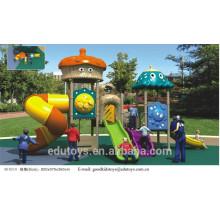 B10210 Parque de diversiones de la comunidad de la fuente para la venta