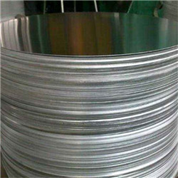 aluminum circle kit