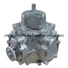 Бензонасос топливного дозатора Zcheng для бензоколонки Zcm-65