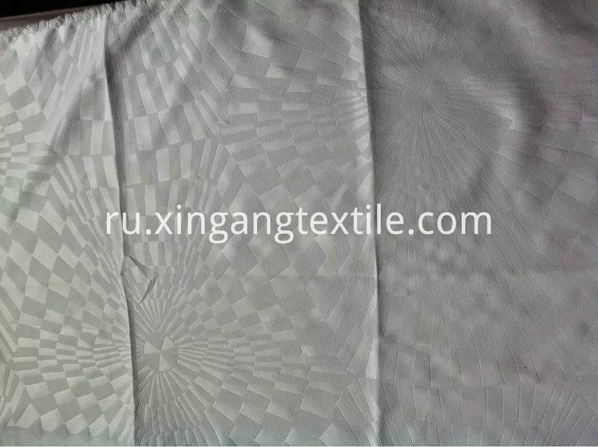 Changxing Xingang Textile Co Ltd 38