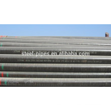 api 5l x65 seamless line pipe price