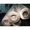 C83600 Bronze Pipe