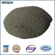 High Purity Titanium Metal Powder