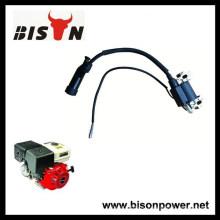 Катушка зажигания генератора BISON (Китай) для продажи