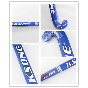 2018 Hot Cheap Field Hockey Stick