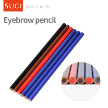 Waterproof eyebrow permanent eyeliner pencils
