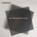 Eggcrate Return Conditioner Grill ABS Material