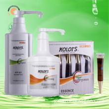 Kolors High End Professional Salon Hair Care Kit