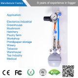 Dry Fog Humidifier, Compact Fogger Sprayer