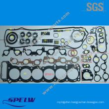 1fz-Fe Full Head Gasket for Toyota Land Cruiser Fzj80 (04111-66035)