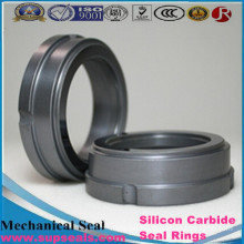 Exporter Manufacturer and Supplier of Silicon Carbide Seal, Silicon Carbide Seal Rings