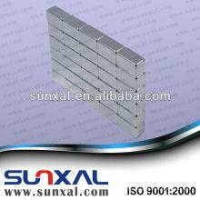 N33uh Neodymium Block Magnet