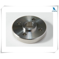 OEM High Precision Machining Customized Metal Parts