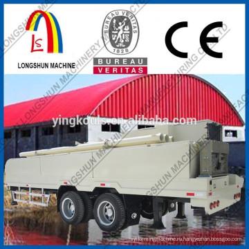LS-240 Ручная плиточная машина высшего качества