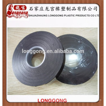 China Fornecedor auto-adesiva fita / Fusing auto fita / borracha