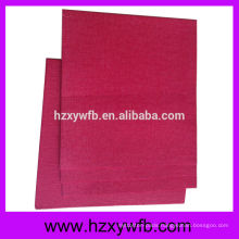 One Ply Airlaid Printed/Printing Paper Napkin
