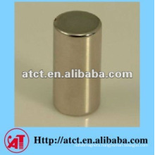 motor magnets/cylinder magnets for generator/magnets for engine/rare earth magnets for wind turbine