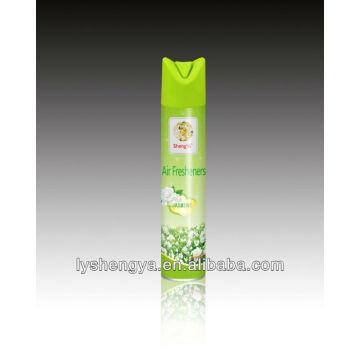 Desinfektionsspray / Lufterfrischer, Deodorant