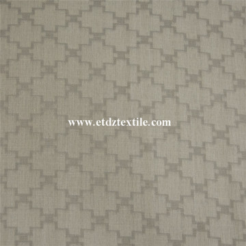 Top Grade Polyester Piece Dyed Curtain Fabric