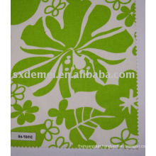 more than five hundred patterns 100% cotton canvas fabric