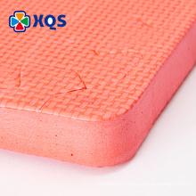 Отличное качество напольный пазл коврик прошел испытание en71 формамид бесплатно