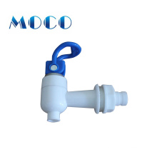 With SGS Certification water dispenser spare parts various plastic water spigot