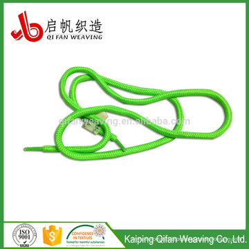 Alibaba Factory Eco-friendly Customizes Competitive Price Shoe Lace