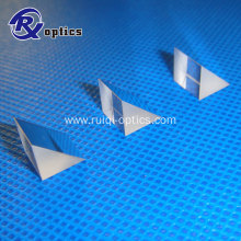 10mm Optical Glass Equilateral Dispersing Prisms