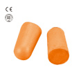 Bullet type PU foam wireless ear plugs