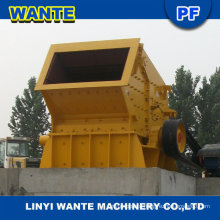 Impact crusher plant made in china, rock impact crusher price, impact hammer crusher