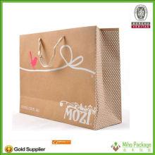 paper board bag,luxury paper bag wholesale,accessories paper bag